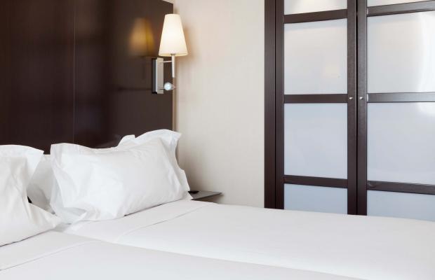 фотографии AC Hotel by Marriott Arezzo изображение №44