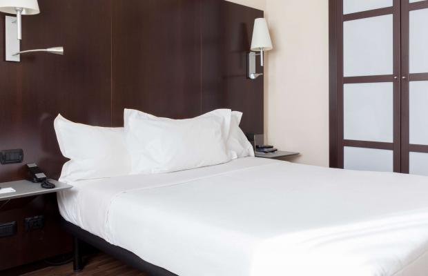 фото AC Hotel by Marriott Arezzo изображение №42