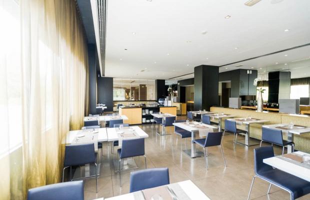 фотографии отеля AC Hotel by Marriott изображение №3