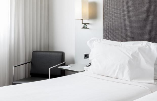 фото AC Hotel by Marriott изображение №2