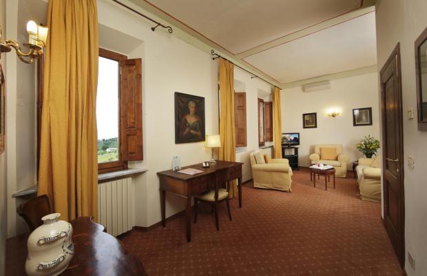 фото отеля Relais Vignale изображение №33