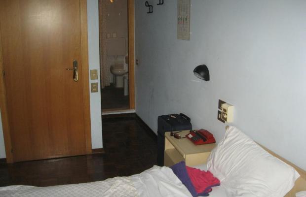 фото отеля San Paolo изображение №9