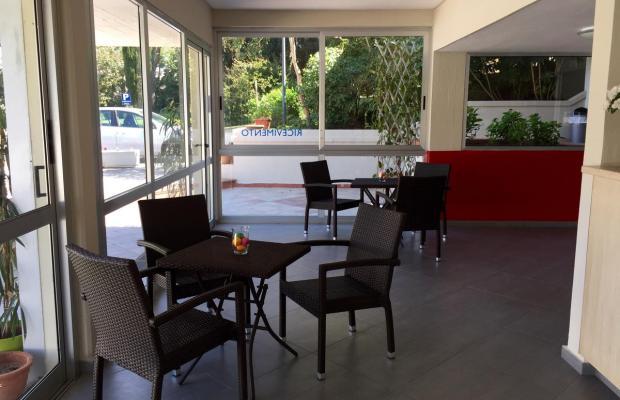 фотографии отеля La Darsena изображение №55