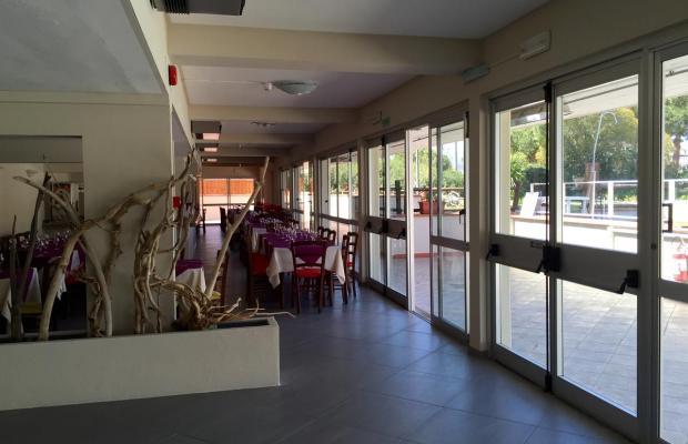 фото отеля La Darsena изображение №53