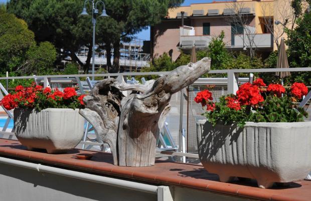 фото отеля La Darsena изображение №29