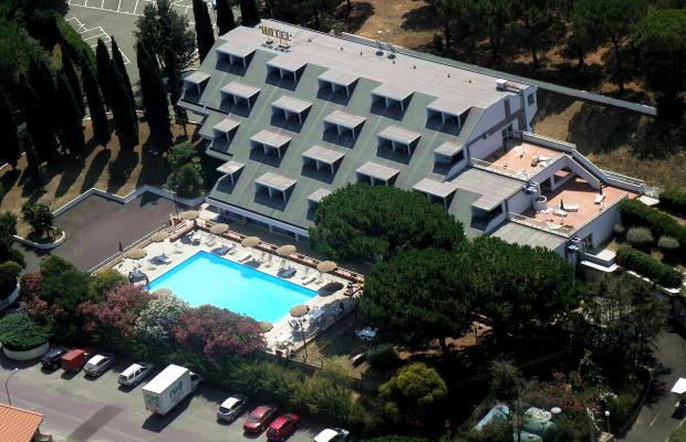 фото отеля La Darsena изображение №1