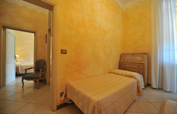 фото отеля La Pineta Al Mare изображение №29