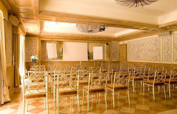 фото отеля Il Pellicano изображение №61