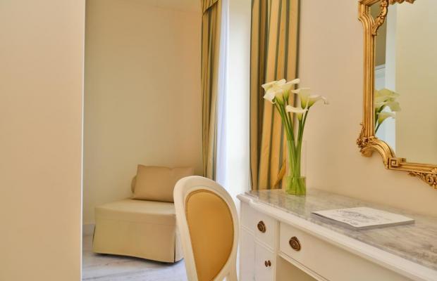 фото отеля Grand Cadenabbia изображение №9