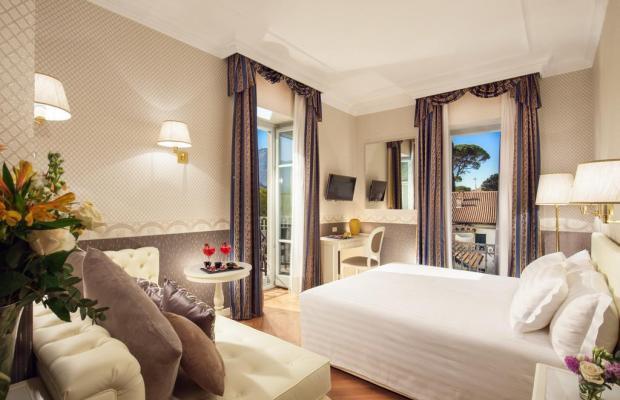 фотографии Grand Hotel Imperiale Resort & SPA изображение №8