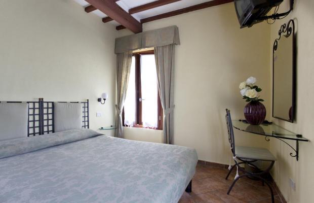 фотографии Borgo Antico изображение №24