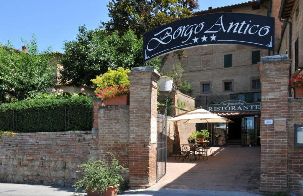 фотографии Borgo Antico изображение №20