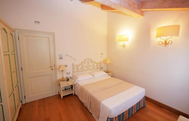 фото отеля Albergo Duomo изображение №17