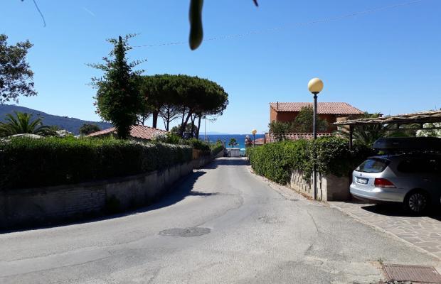 фото Villa Cecilia изображение №6