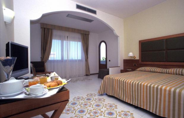 фото отеля Grand Hotel Don Juan изображение №33