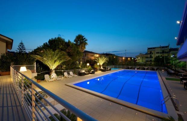 фото отеля Palace Hotel Magnolia SPA изображение №29