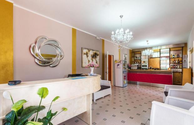 фотографии отеля Romantik (ex. Tamanaco) изображение №27