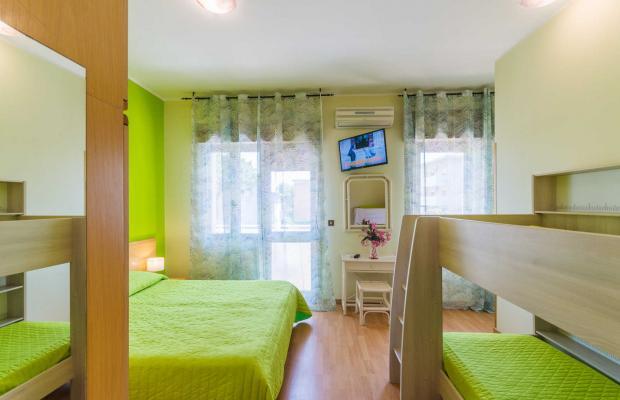 фото отеля Romantik (ex. Tamanaco) изображение №13