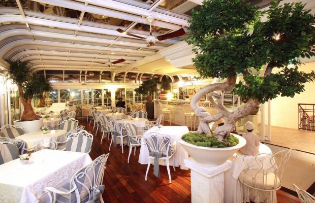 фото отеля Italia Palace изображение №37