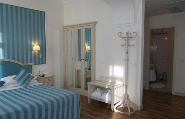 фотографии отеля Italia Palace изображение №11