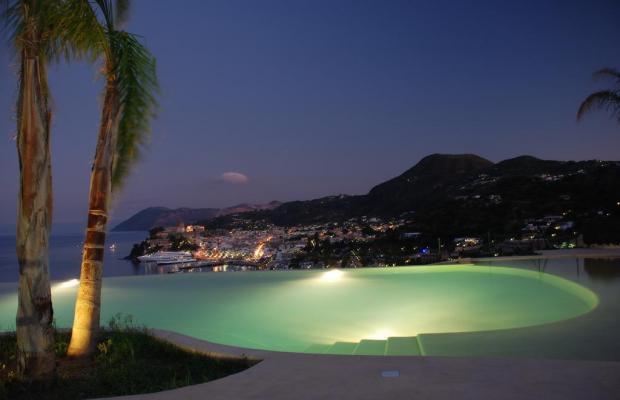 фото отеля Villa Enrica изображение №45