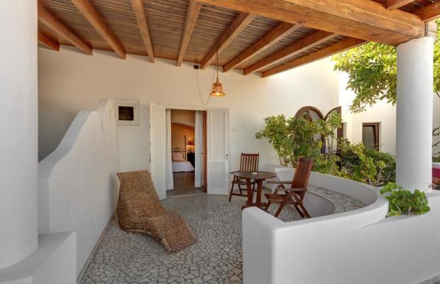 фото Villa Enrica изображение №22