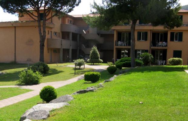 фото отеля Isola Verde изображение №29