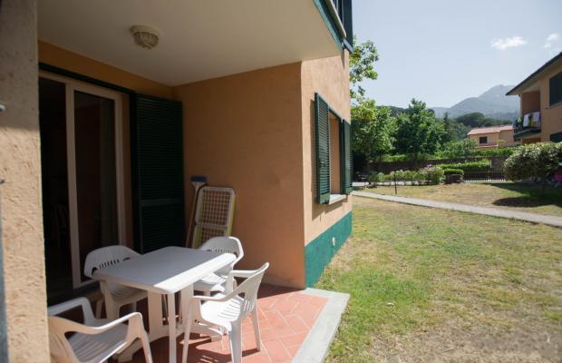 фото Isola Verde изображение №10
