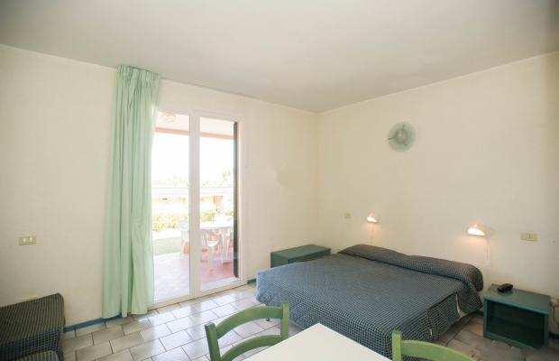 фото отеля Isola Verde изображение №9