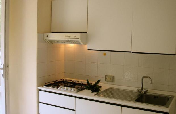 фото отеля Residence Hotel Villa Mare изображение №33