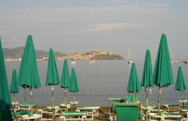 фото Residence Hotel Villa Mare изображение №30
