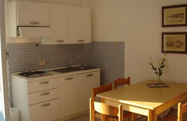 фото отеля Residence Hotel Villa Mare изображение №29