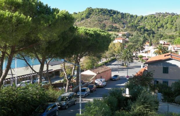 фотографии Residence Hotel Villa Mare изображение №12