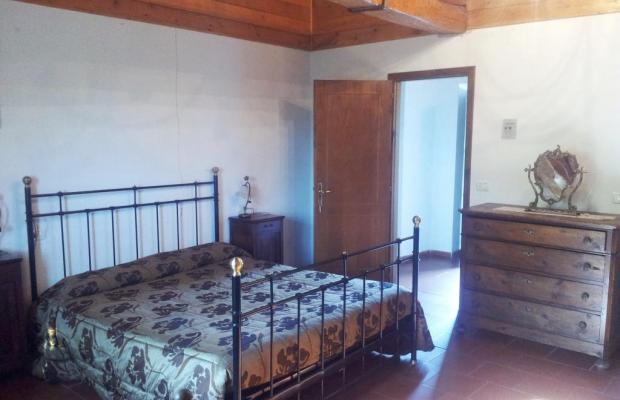фотографии отеля Il Picchio Verde изображение №7