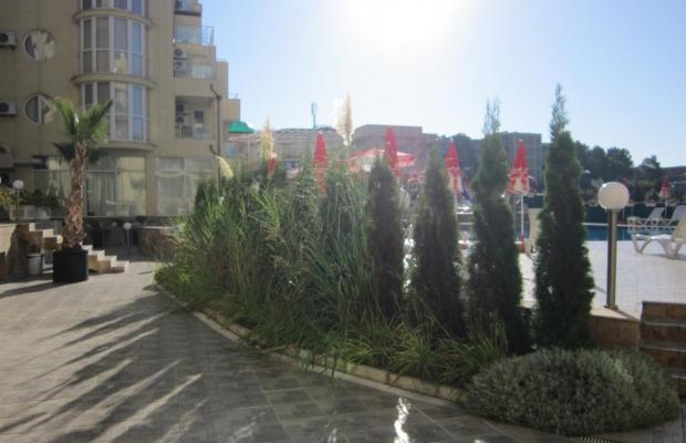 фото отеля Vechna-R (Вечна-Р) изображение №21