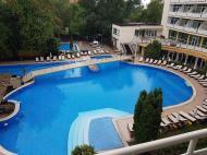 Grand Hotel Oasis (Гранд Отель Оазис), 4*