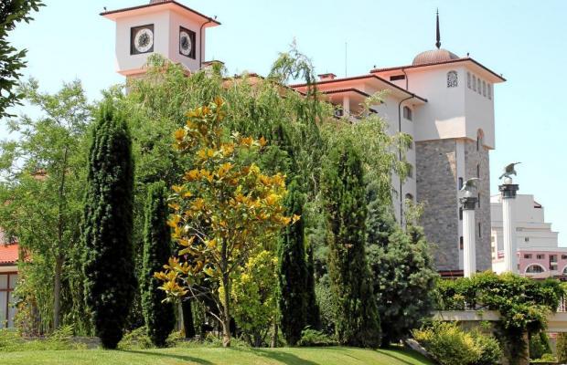 фото отеля Helena Sands (Хелена Сендс) изображение №37