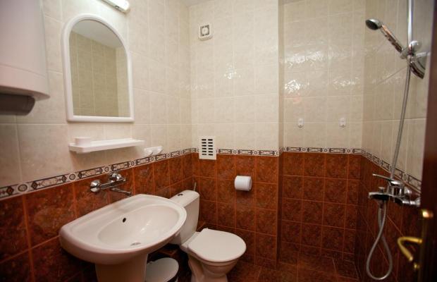 фото отеля Elena Palace (Елена Палас) изображение №29