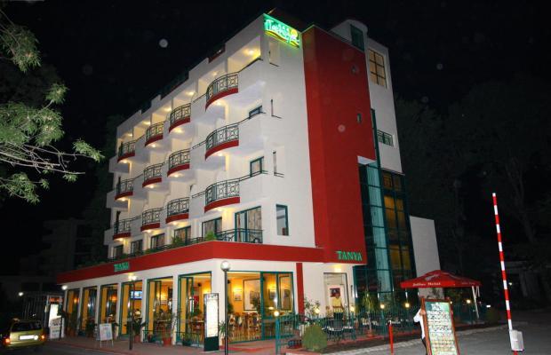 фотографии отеля  Tanya (Таня) изображение №35