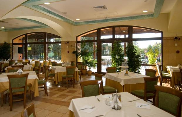 фото Hrizantema Hotel & Casino изображение №10
