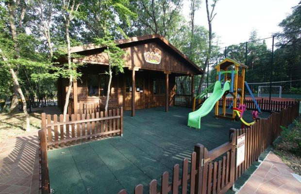 фото LTI Dolce Vita Sunshine Resort (ех. Riu Dolche Vita) изображение №54