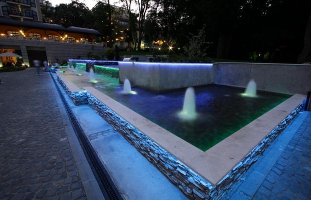 фотографии отеля LTI Dolce Vita Sunshine Resort (ех. Riu Dolche Vita) изображение №19