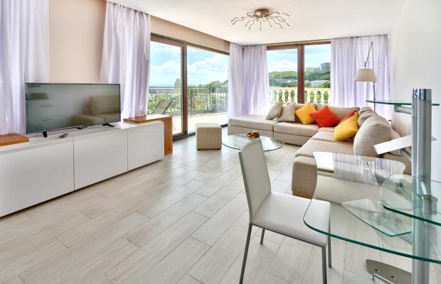 фото LTI Dolce Vita Sunshine Resort (ех. Riu Dolche Vita) изображение №14