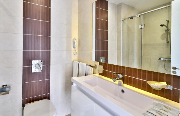 фотографии LTI Dolce Vita Sunshine Resort (ех. Riu Dolche Vita) изображение №8