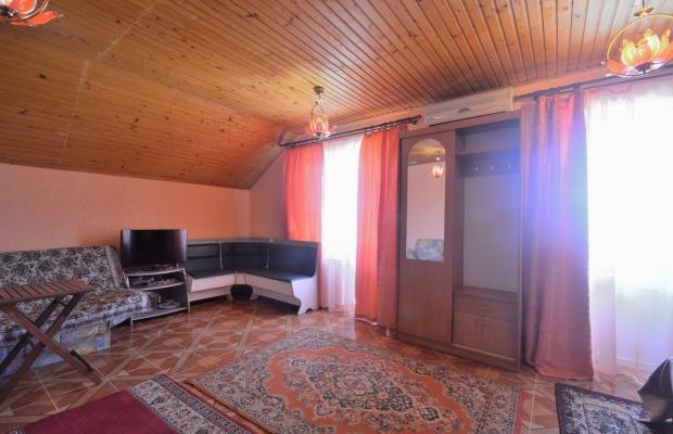 фотографии отеля Hacuna Matata (Акуна Матата) изображение №43