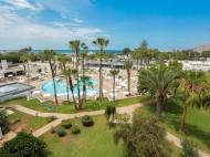 Allegro Agadir by Barcelo (ex. Les Almohades Beach Resort Agadir), 4*