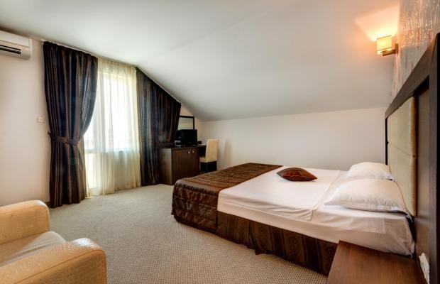 фото отеля Siena House (Сиена Хаус) изображение №5