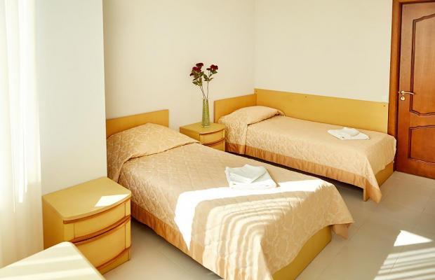 фото Oliva Club Hotel (ex. Agura) изображение №22