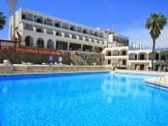 Bomo Magna Graecia Hotel, 4*