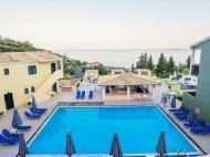Corfu Residence, 4*